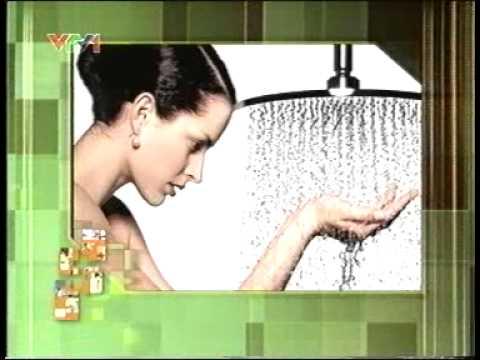 Phương pháp điều trị hôi nách - Viện thẩm mỹ Hà Nội
