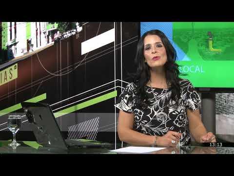 Local Noticias 11-04-18