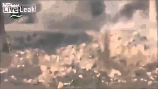 Вся правда о войне в Сирии