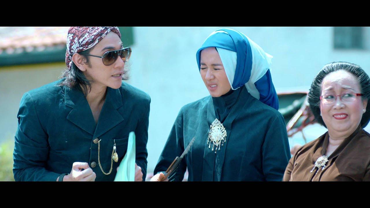Talak 3 (2016)