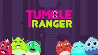 Tumble Ranger