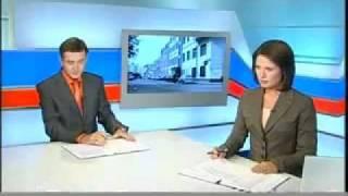 видео институт изучения иностранных языков