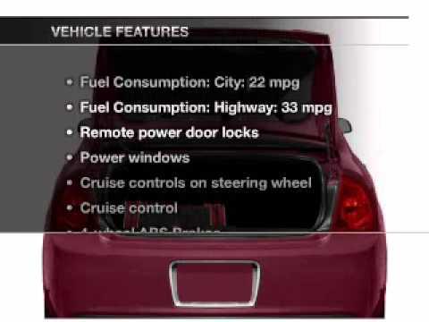 2011 Chevrolet Malibu - San Diego CA