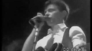 New Order_ICB (Ian Curtis)