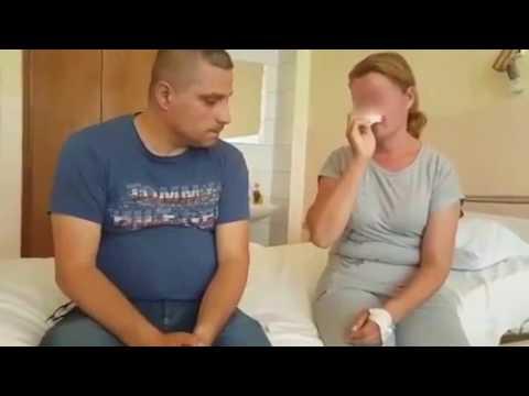 Motra e cila deshi te ben vetvrasje, cila eshte Arsyeja?