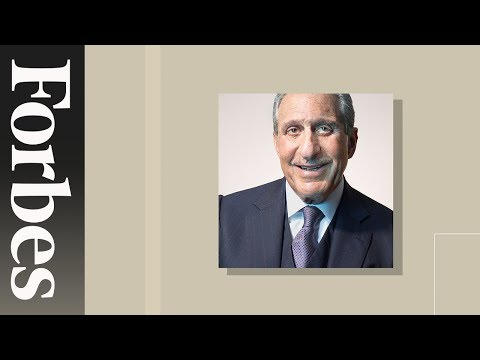 Arthur Blank: Listen To Your Customers, They'll Tell You What You're Missing   Forbes