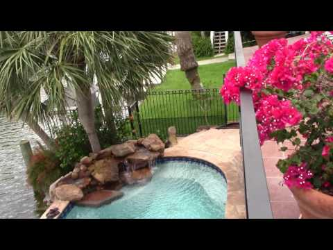 Client Preview - 27 Nassau Dr ROCKPORT, TX 78382