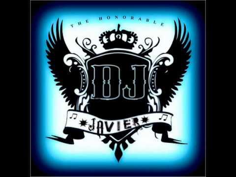 flip project-dj javier
