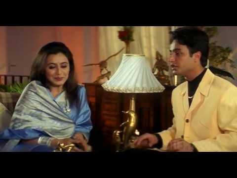 Hadh Kar Di Aapne (2000)  - Superhit Comedy Film - Govinda - Rani Mukherji