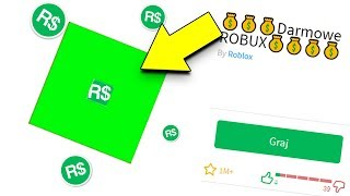Do free robuxy exist? Let's check it!