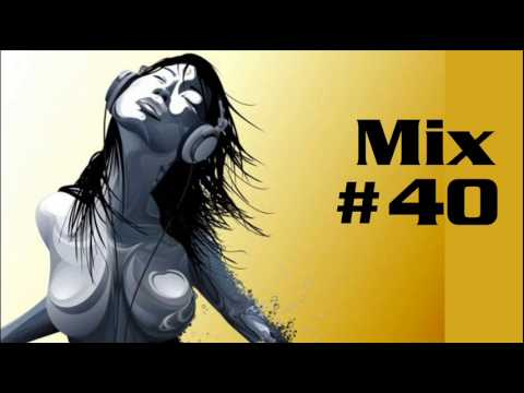Funky house mix 40 best of disco funk oldschool for Disco house best