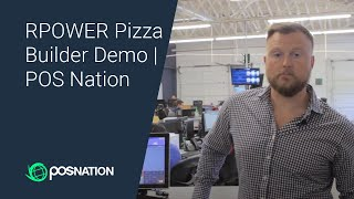 Explore the features of our restaurant pos software, rpower, and its pizza builder capabilities. from single-store pizzerias to multiple-location shops...