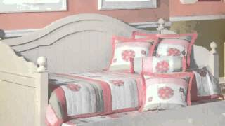 Trundle For Daybed  Ideas Decoration