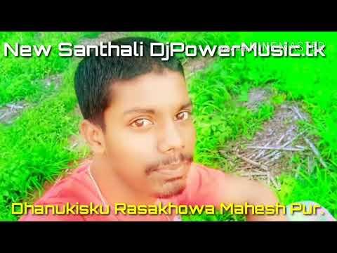 New Santhali DjProgramMusic.tk 2018