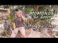 Momonon - Go Green (Cover Bang Udi)