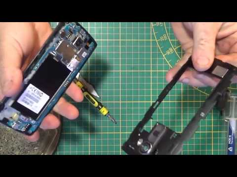 LG G4 Battery Drain / Overheating how to fix revisited 2018