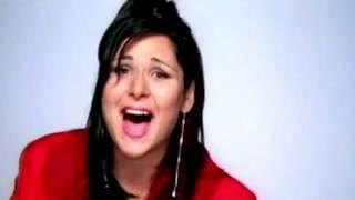 Rosa López - A Solas Con Mi Corazón (Videoclip)