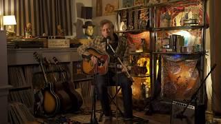 The Night Before 44 - Joel Plaskett Live on YouTube YouTube Videos