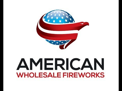 Boom Shacka Lacka - Bright Star ... Available at American Wholesale Fireworks!