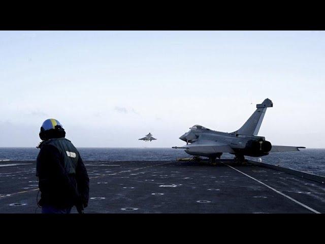 <span class='as_h2'><a href='https://webtv.eklogika.gr/sti-lemeso-to-galliko-aeroplanoforo-charles-de-gaulle' target='_blank' title='Στη Λεμεσό το γαλλικό αεροπλανοφόρο «Charles De Gaulle»'>Στη Λεμεσό το γαλλικό αεροπλανοφόρο «Charles De Gaulle»</a></span>