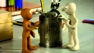 Yeşil Kutu - 2.3. Tehditler ve Baskılar: Atıklar