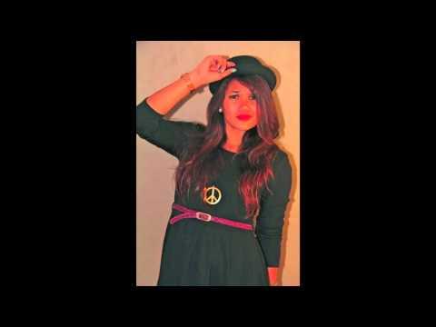 Rockin' With You - Alvin Raj feat Eyza Bahra