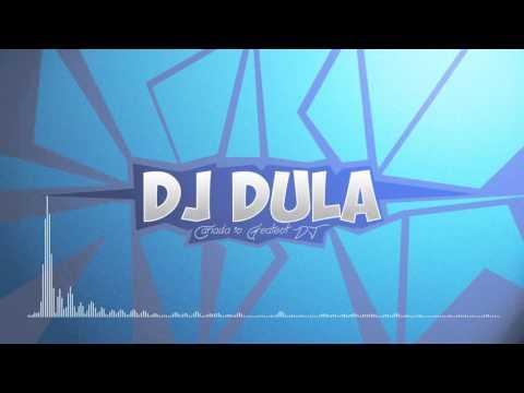 Canada Exclusive DJ Dula Livin to Private Jet Remix