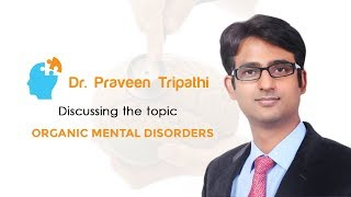 Dr. Praveen Tripathi Discusses