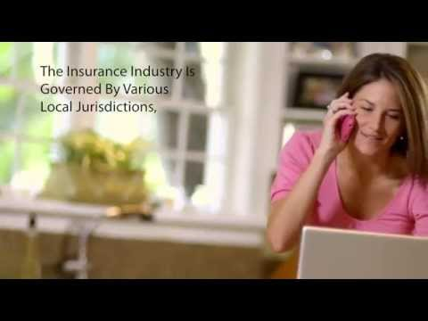 Etobicoke Insurance Agent - Life, Car, Home and more