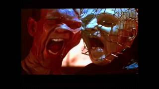 Hellraiser III- Hell On Earth 1992.MP4