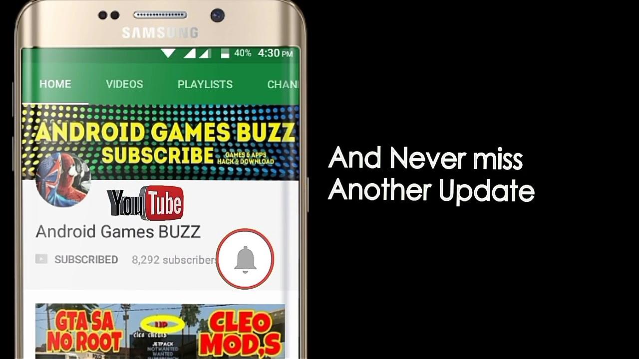 Android game buzz hack drone shadow strike mod/money 100%berhasil di jamin