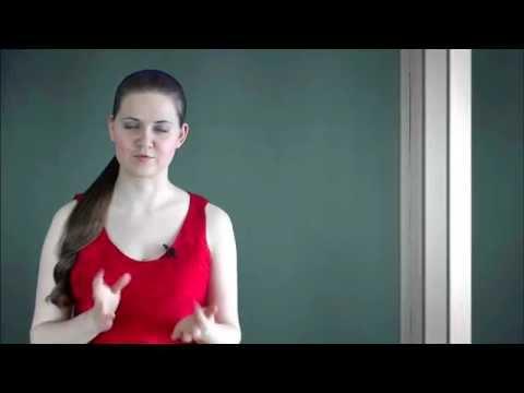 отзывы о диете 6 лепестков -