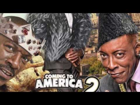 kevin hart not wanted in coming to america 2 ch news