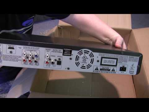 PHILIPS BDP720037 BLU-RAY PLAYER DRIVERS