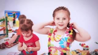 Манянядв.ру интернет магазин игрушек Хабаровск(, 2012-03-03T00:48:50.000Z)