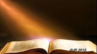 A Biblia - Teremtés könyve 11-15. fejezet