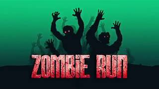Playit- Zombie Run- Offolj hu