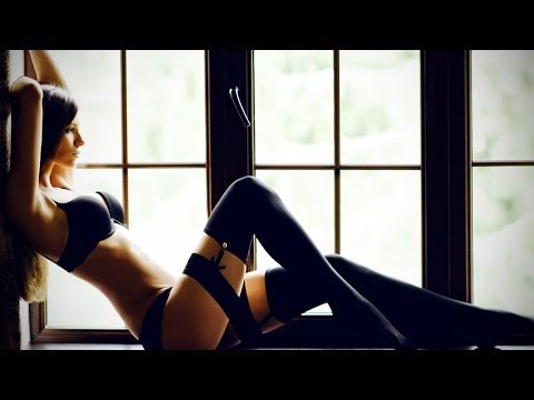 Y3lloW - Deep House Vocals Winter 2014 Vol.1 HQ