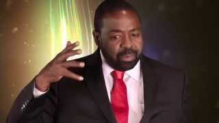 Your Dream is Necessary - Les Brown