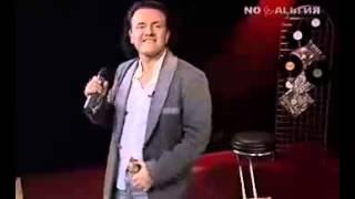 Сергей Рогожин Закодирована дверь