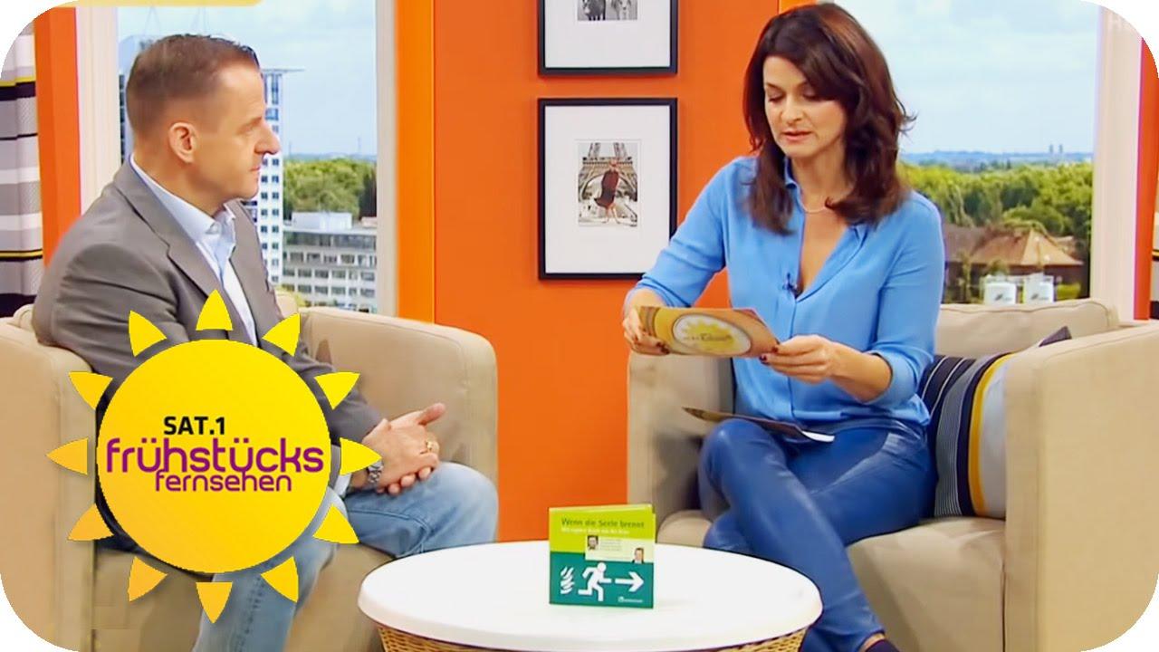 Sat 1 Frühstücksfernsehen Live Stream