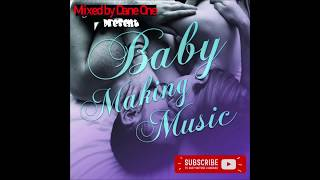 90'𝘚 Baby Making Songs ~ 𝘉𝘳𝘢𝘯𝘥𝘺, 𝘞𝘩𝘪𝘵𝘯𝘦𝘺 𝘏𝘰𝘶𝘴𝘵𝘰𝘯, 𝘚𝘞𝘝, 𝘑𝘰𝘥𝘦𝘤𝘪, 𝘚𝘪𝘭𝘬, 𝘜𝘴𝘩𝘦𝘳, 𝘔𝘢𝘳𝘪𝘢𝘩 𝘊𝘢𝘳𝘦𝘺, 𝘙. 𝘒𝘦𝘭𝘭𝘺