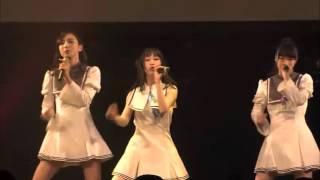 「Cheer Upバラエティ!しずる館」2016/3/17 配信 ♯26 HP→http://www.mi...