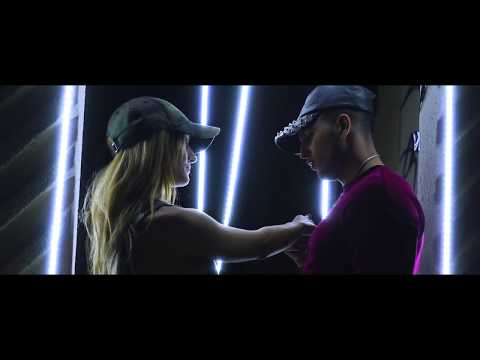 OMAR MONTES - MI BEBA (OFFICIAL VIDEO)