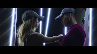 Смотреть клип Omar Montes - Mi Beba