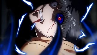【AMV】 Eye of the Storm MEP