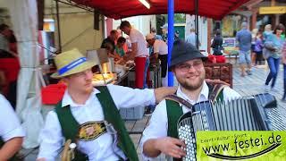 02 Dorffest Fridolfing 000