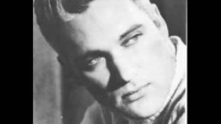 Watch Charlie Rich Lifes Little Ups And Downs video