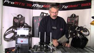 PLASMA CUTTING BASICS METAL CUTTER TIPS AND TRICKS