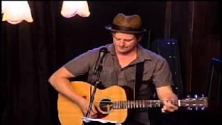 Dave Carpenter On Toledo Live